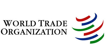 Tenth WTO ministerial Conference to be held in Kenya