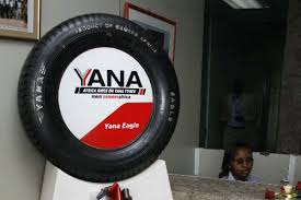 Sameer Africa to close Nairobi Tyre Factory